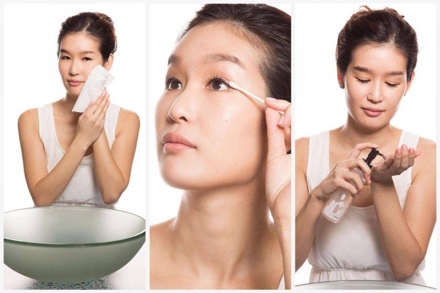 korean-beauty-skincare