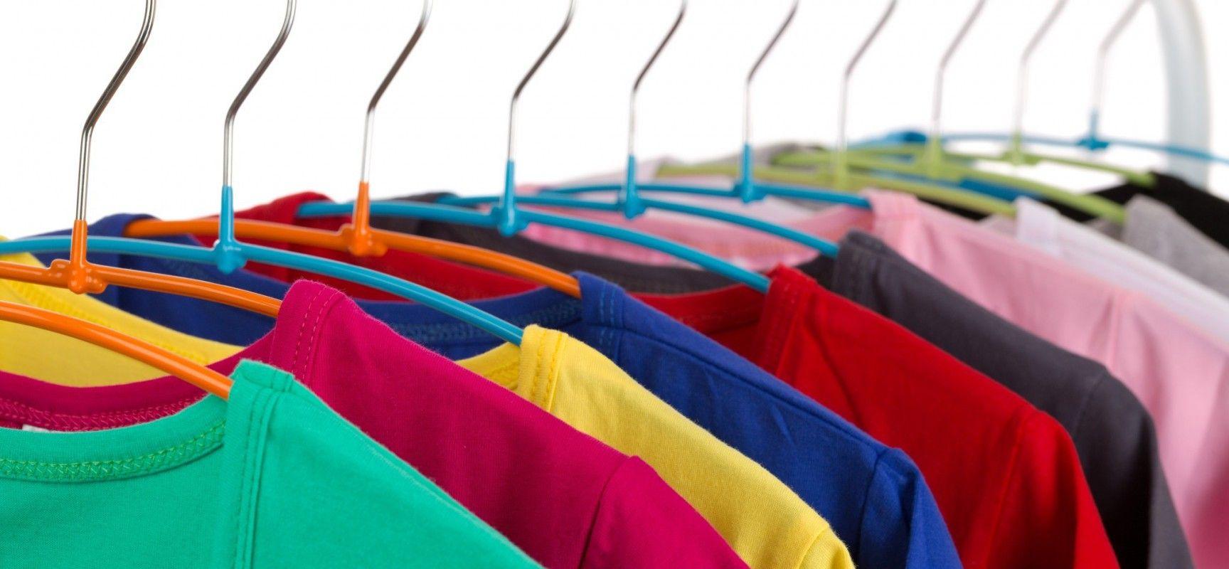 lavare-vestiti1