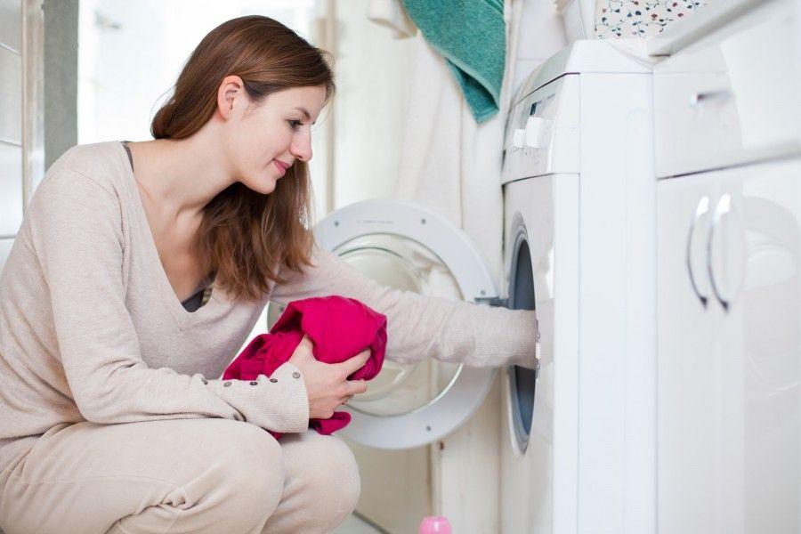 lavare-vestiti2