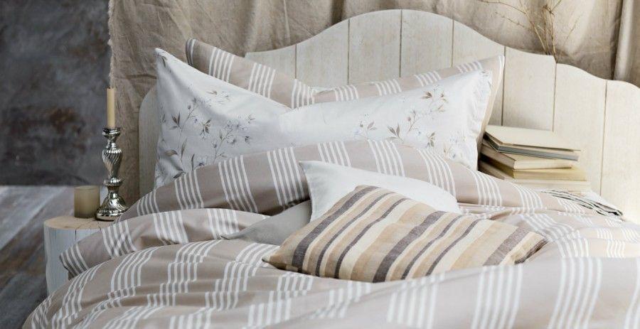 12 consigli per una camera da letto più confortevole  Bigodino