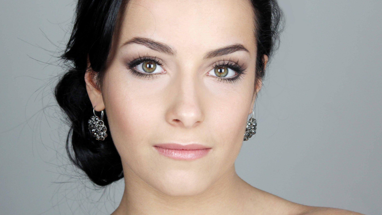 make-up-naturale