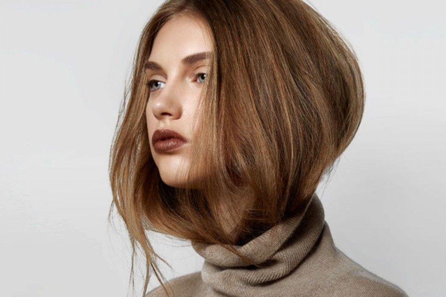 man-repeller-turtleneck-hair-elle