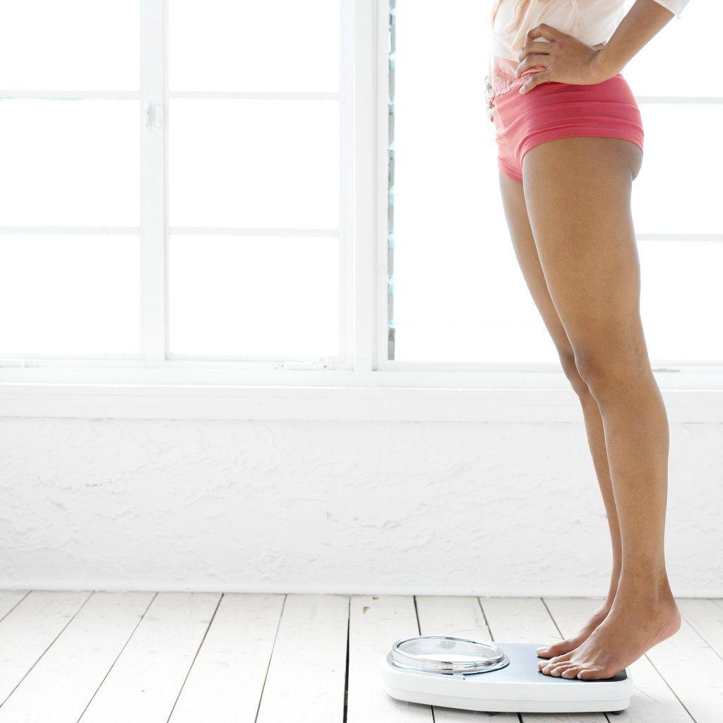 mantenimento-dieta-plank