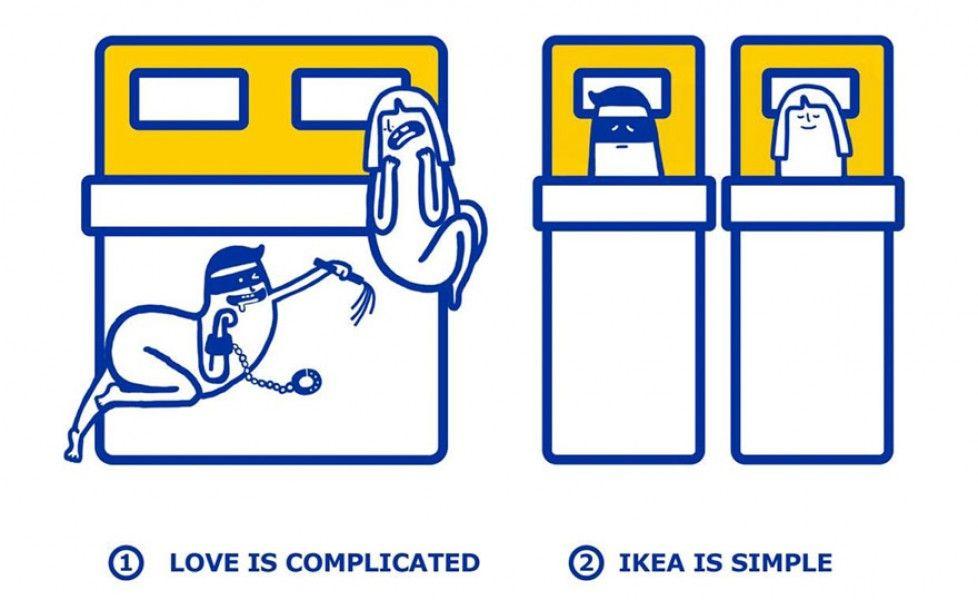 manuale-istruzioni-ikea1