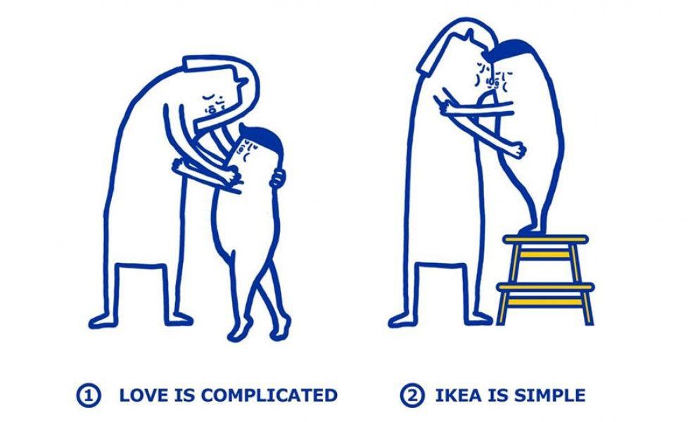 manuale-istruzioni-ikea2