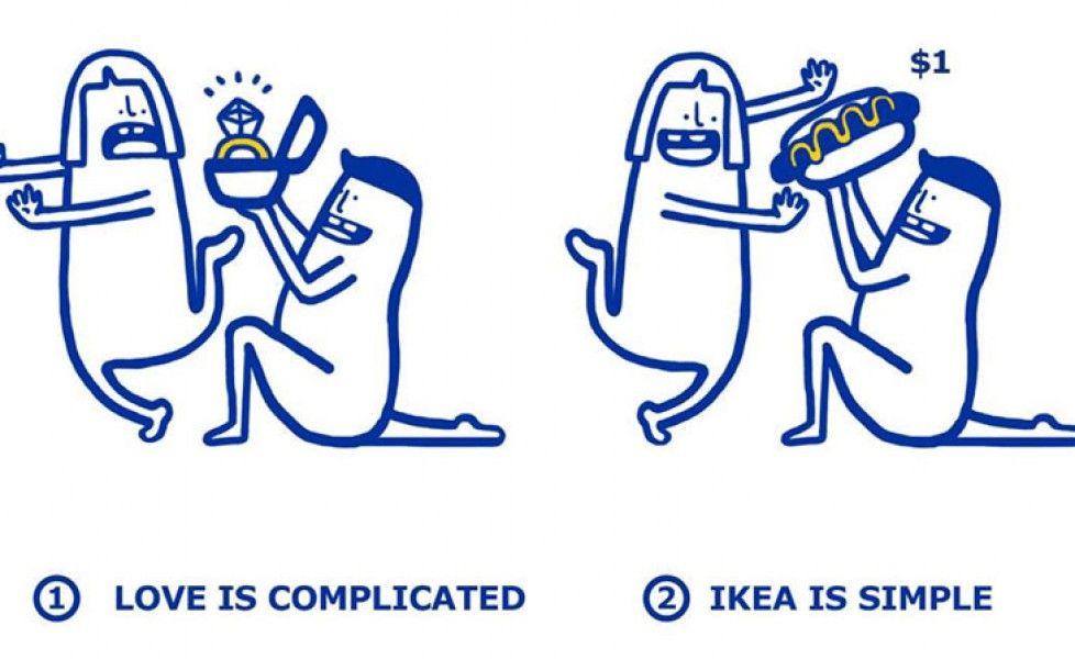 manuale-istruzioni-ikea3