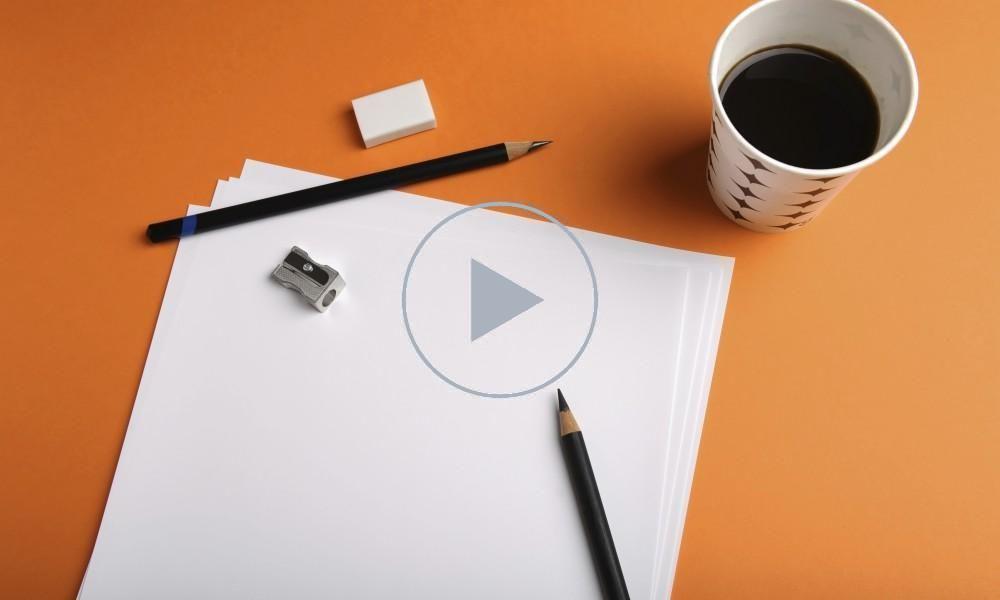 Come disegnare una scala 3d il video bigodino for Disegnare una stanza in 3d