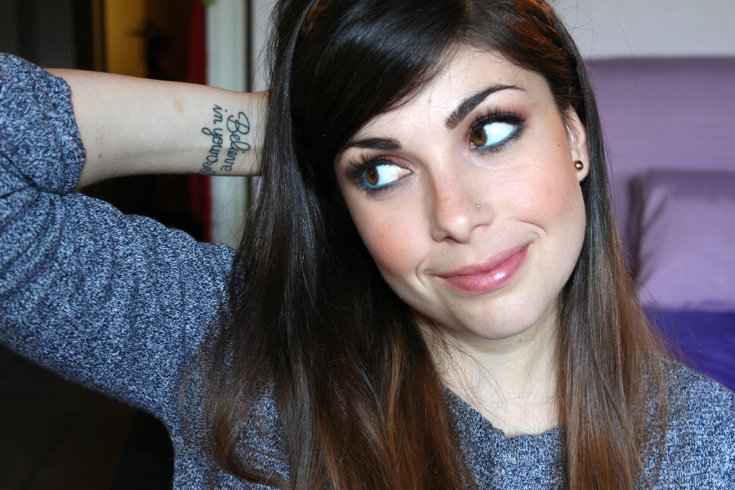Trend Alert: i tatuaggi da polso