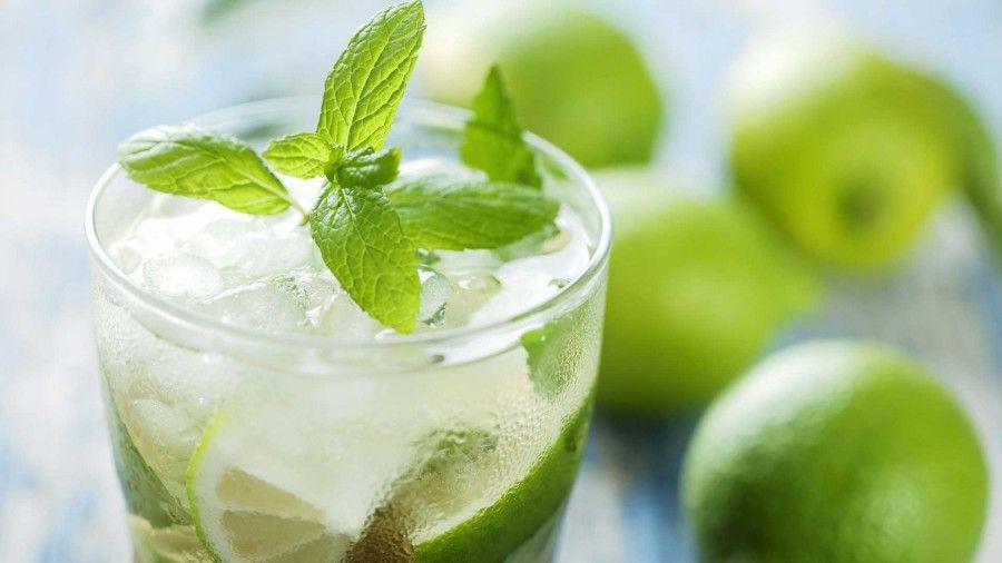 i cocktail con meno calorie da bere a dieta