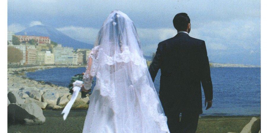 Elena Ferrante, nuovo romanzo dal 7/11 - Ultima Ora
