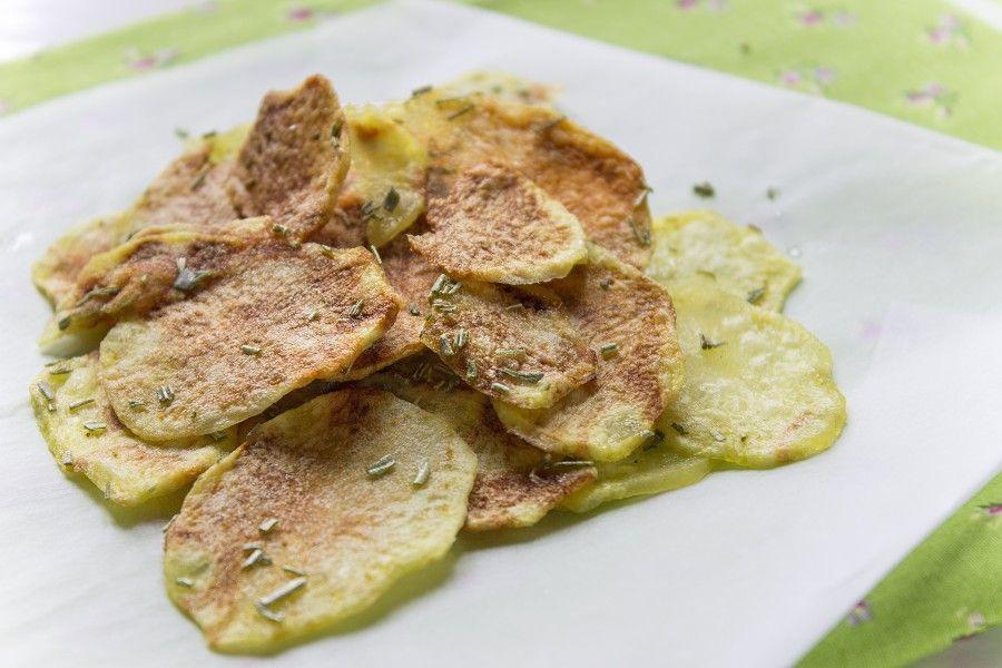 patate-al-microonde-ricette-contemporaneo-food