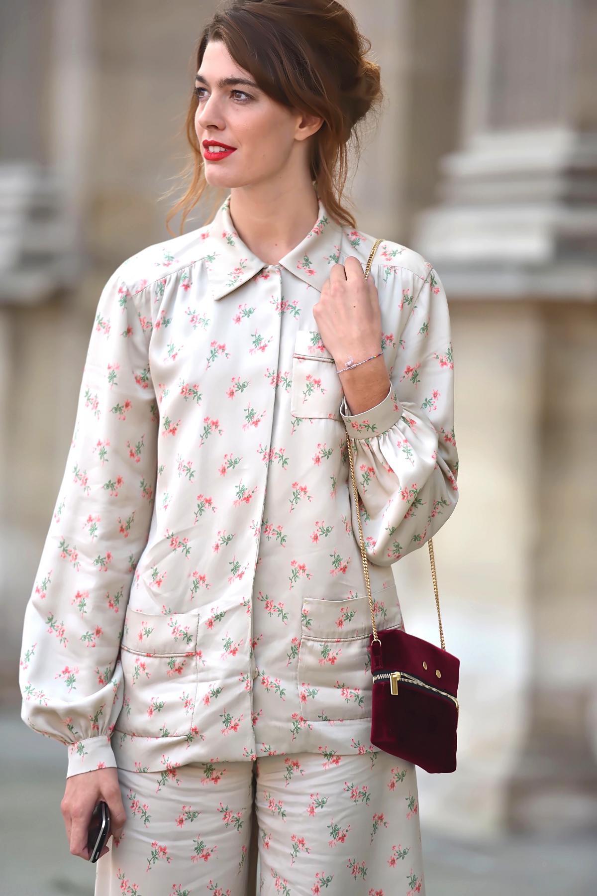 pigiama-style2