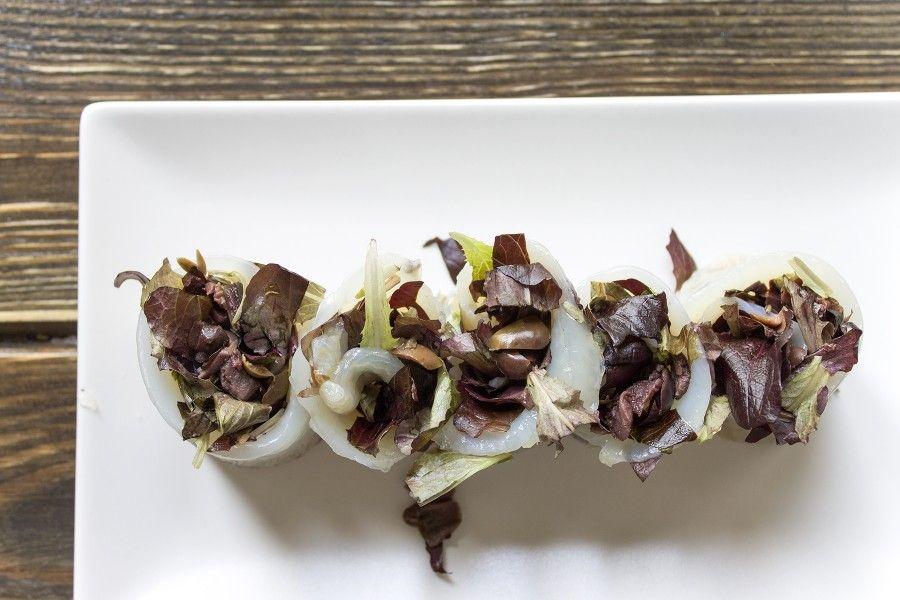platessa-ricetta-facile-contemporaneo-food