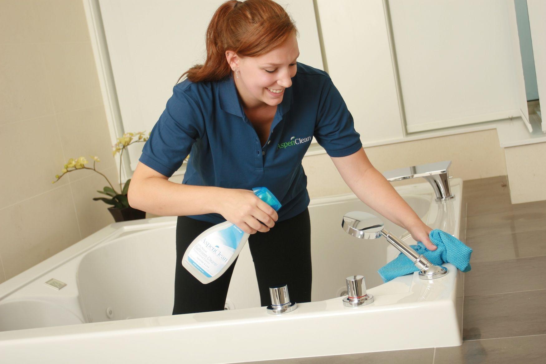 pulire-casa1