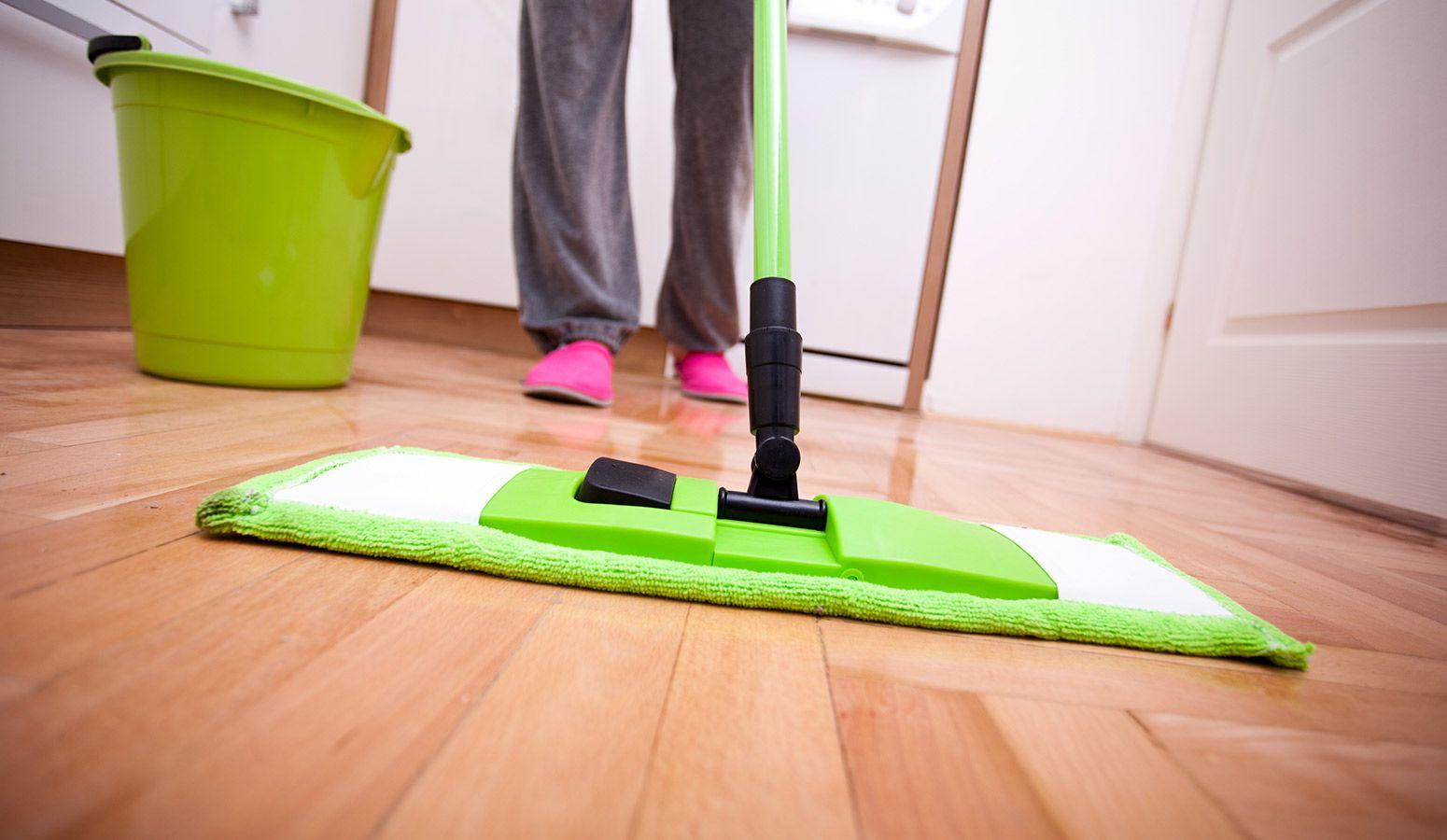 pulire-casa2