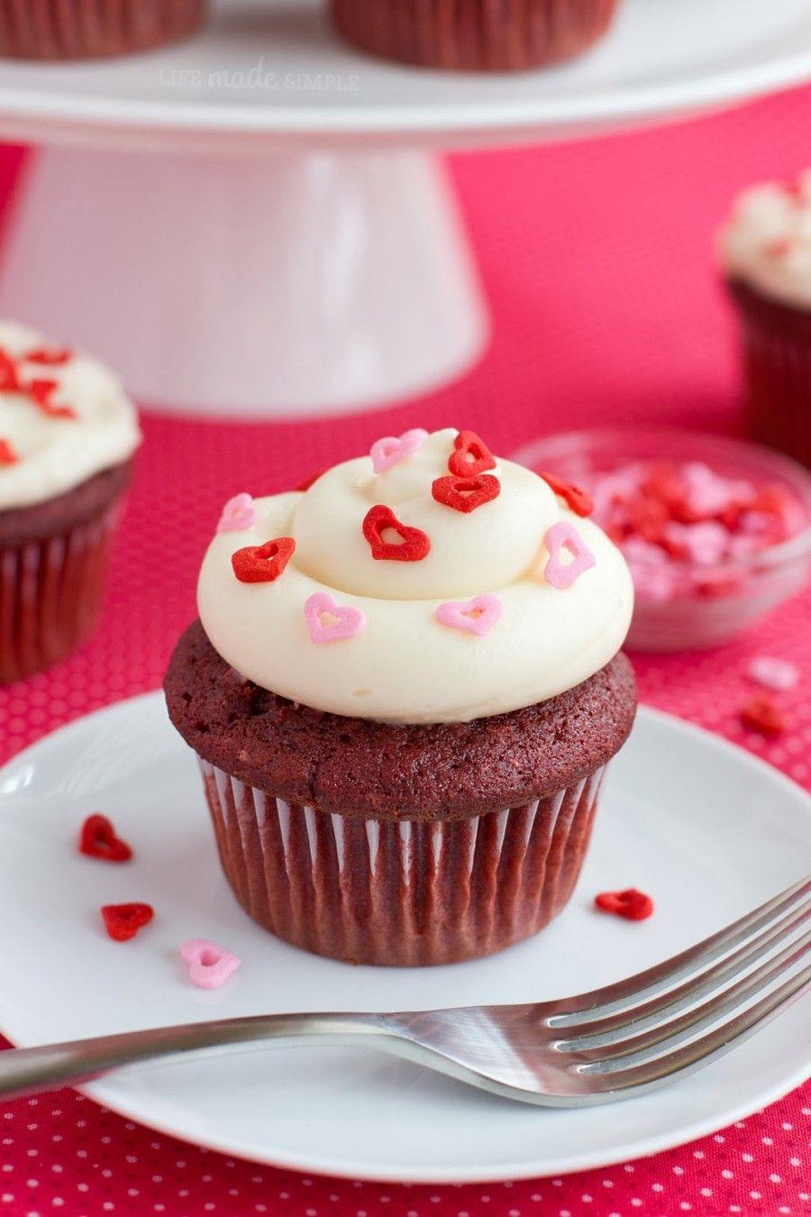 ...buono e rosso come l'amore...