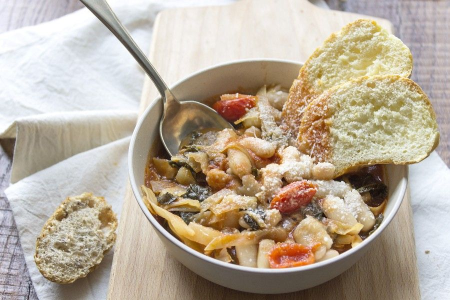 ricetta-ribollita-contemporaneo-food