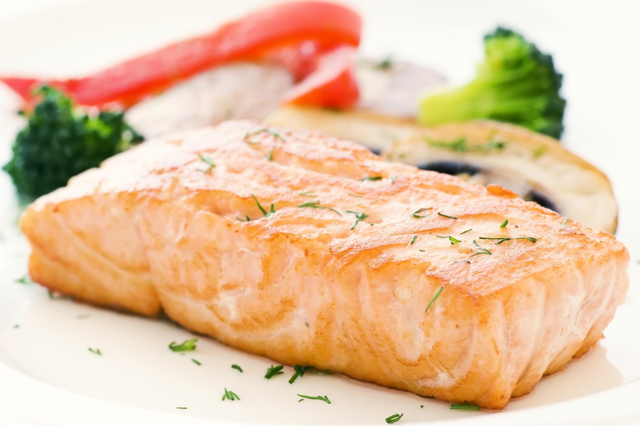 dieta-antiaging