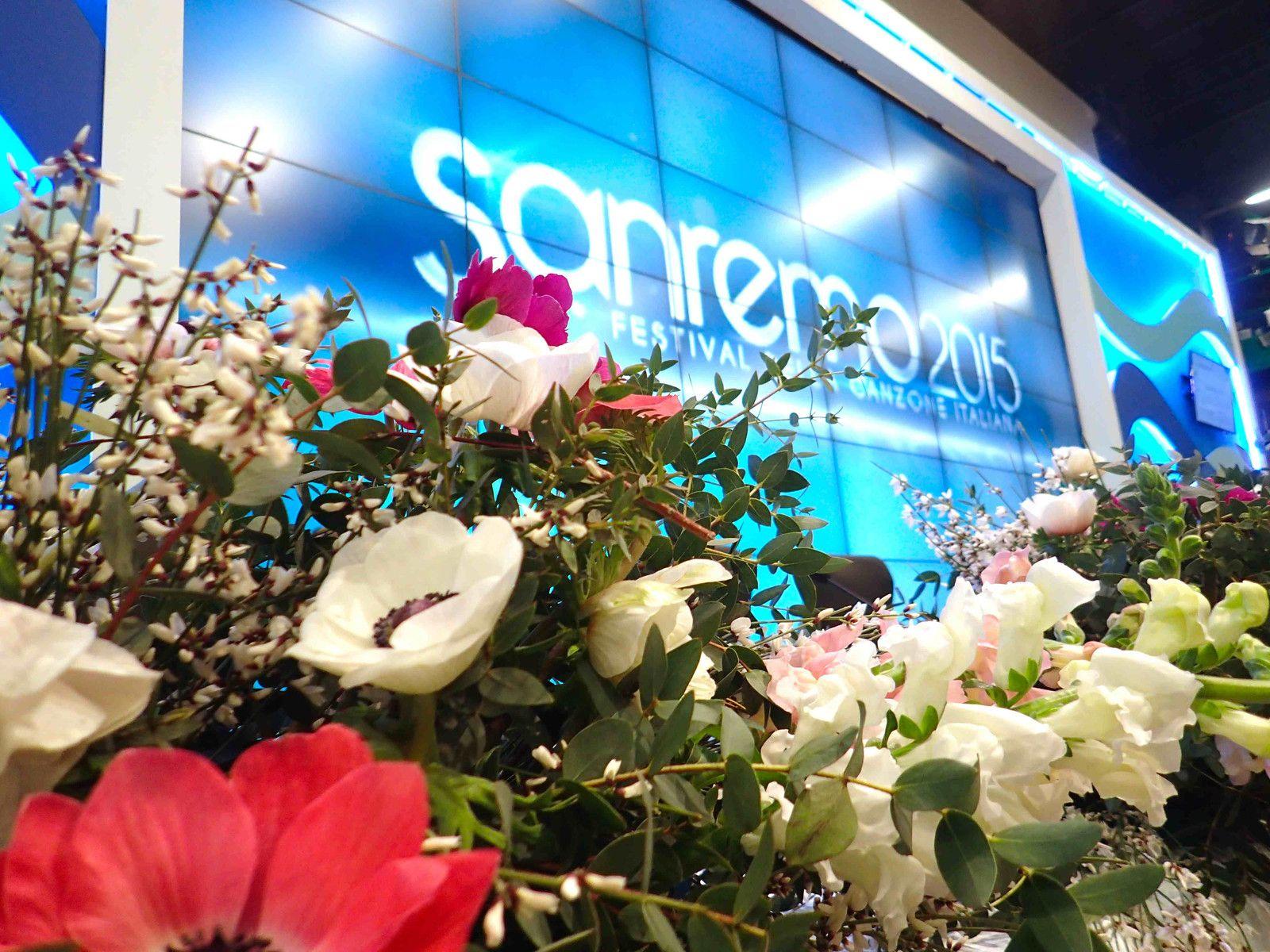 sanremo-2016-fiori