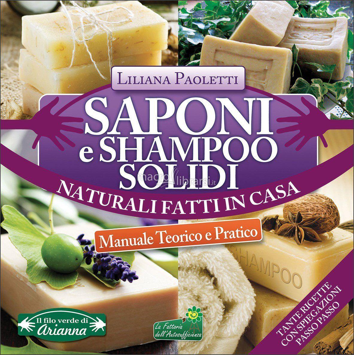 saponi-e-shampoo-solidi-naturali-fatti-in-casa-libro-89500