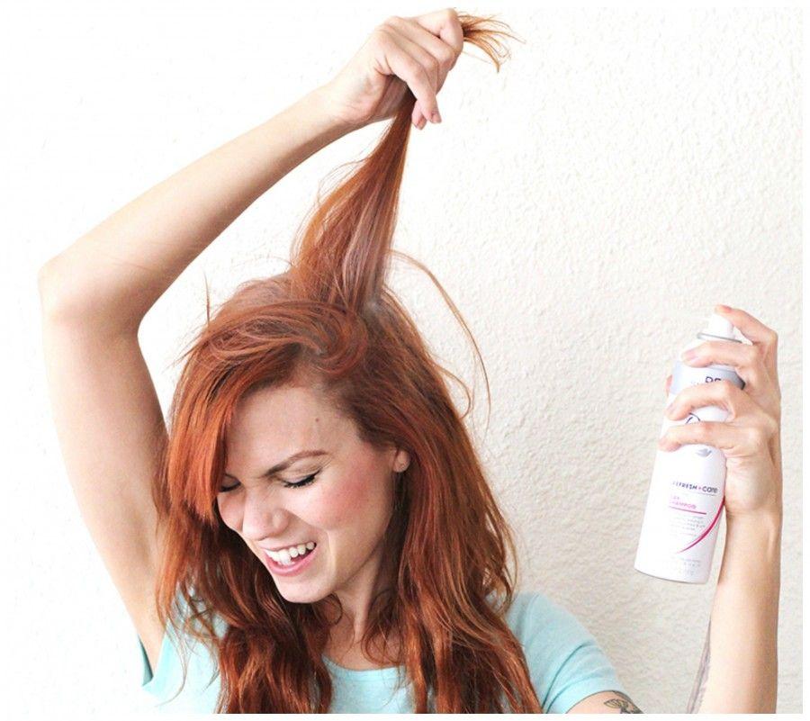 shampooCollage