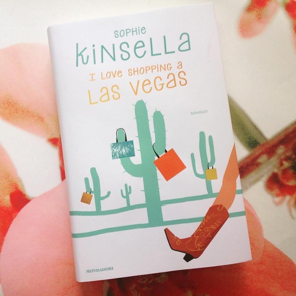 sophie-kinsella-i-love-shopping-las-vegas
