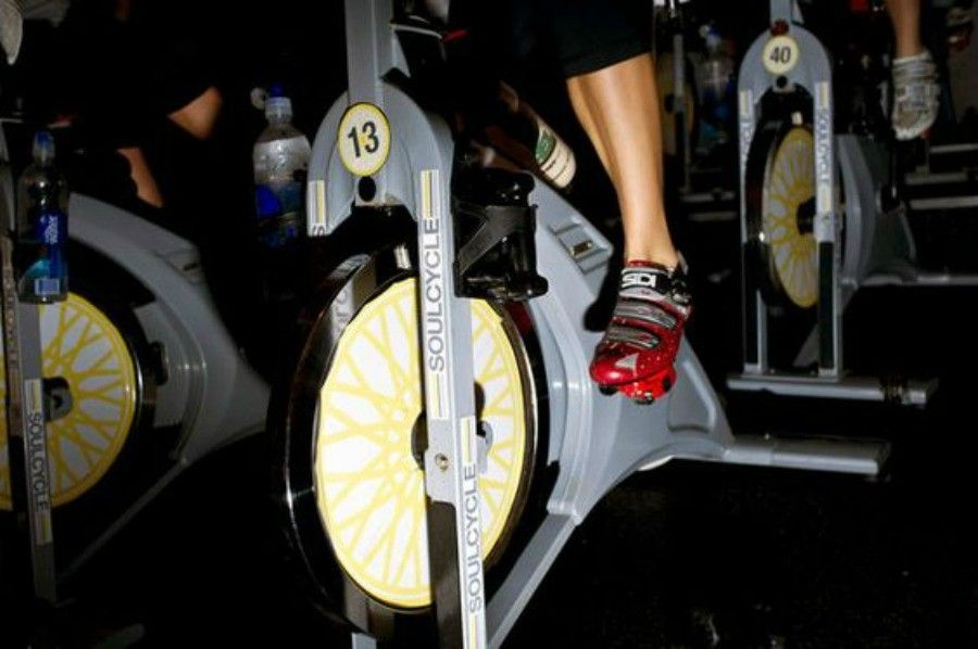 soulcycle-3