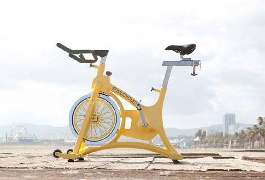 soulcycle-4