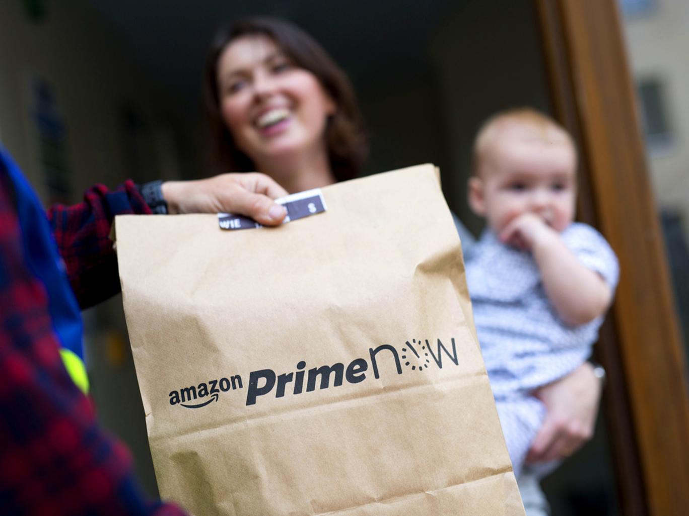 spesa-amazon-prime-now