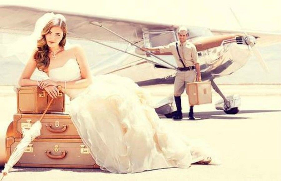 sposare-pilota-3