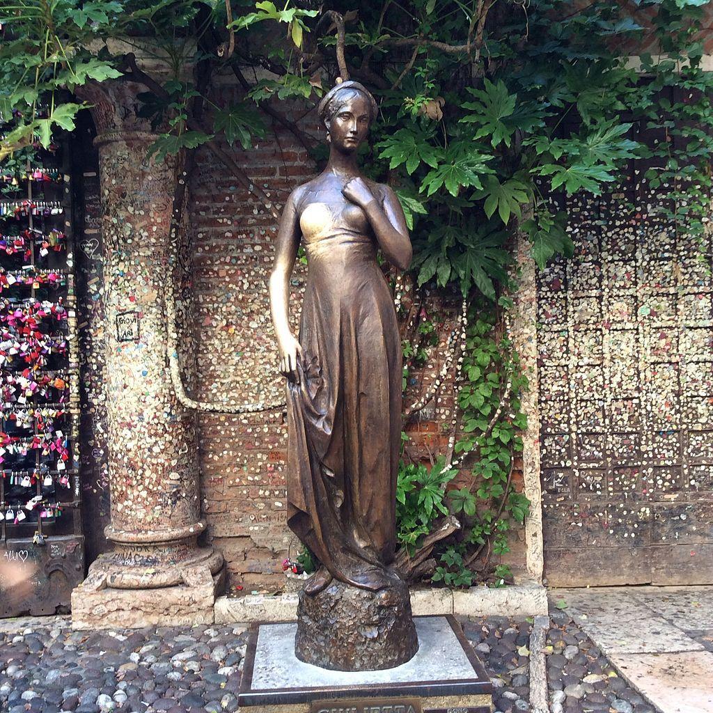 statua-giulietta