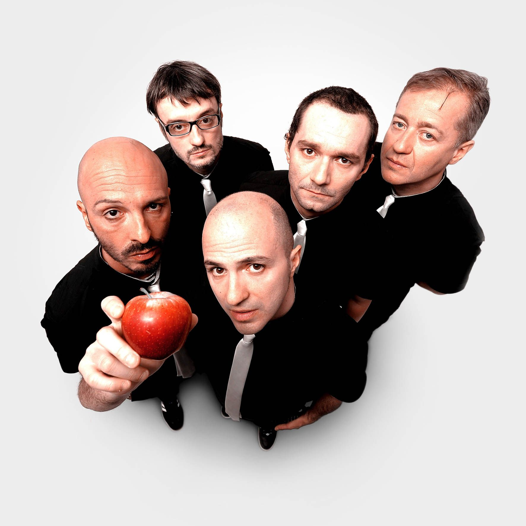 subsonica1