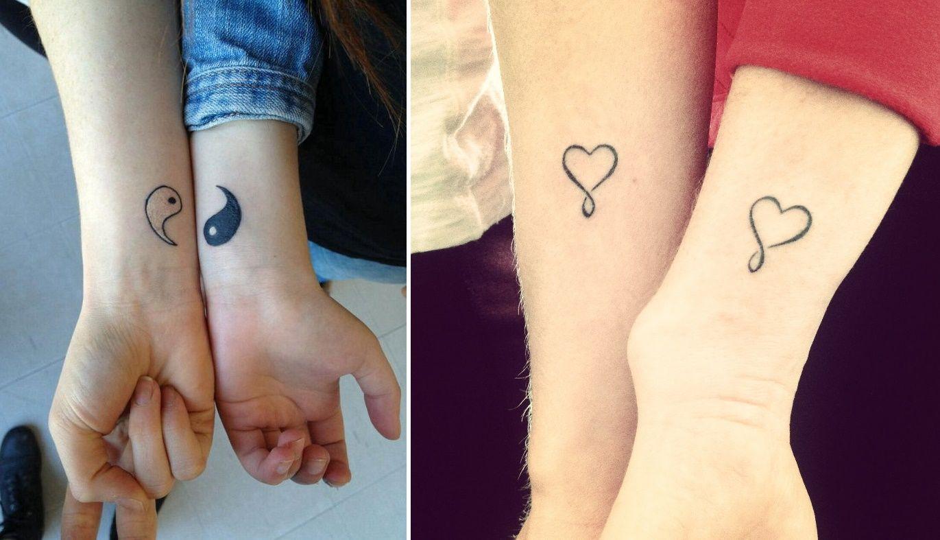 tatuaggi-amicizia-simboli