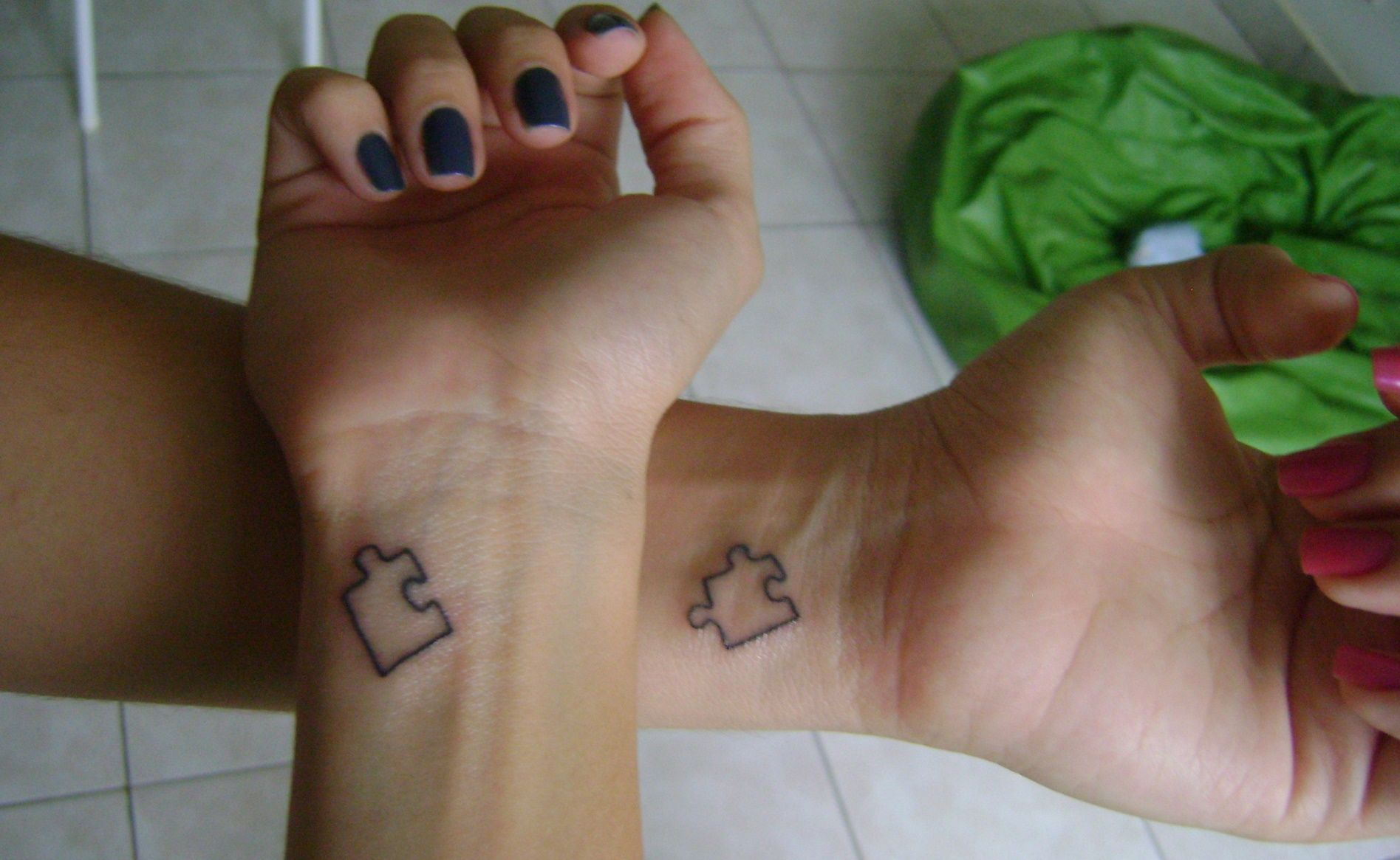 tatuaggi-amicizia