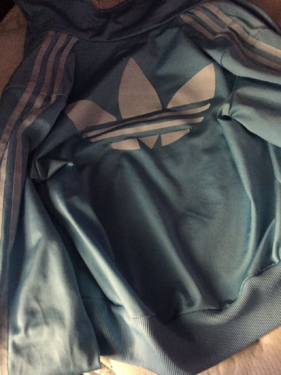 the-jacket1