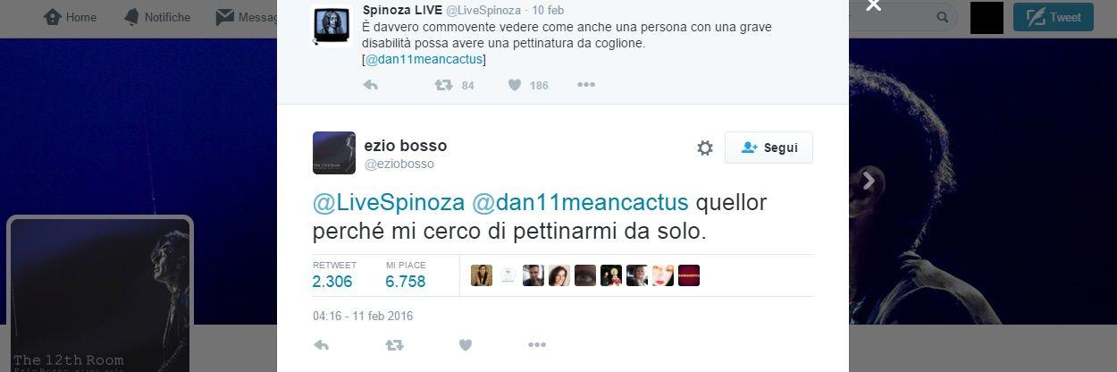 tweet-ezio-bosso