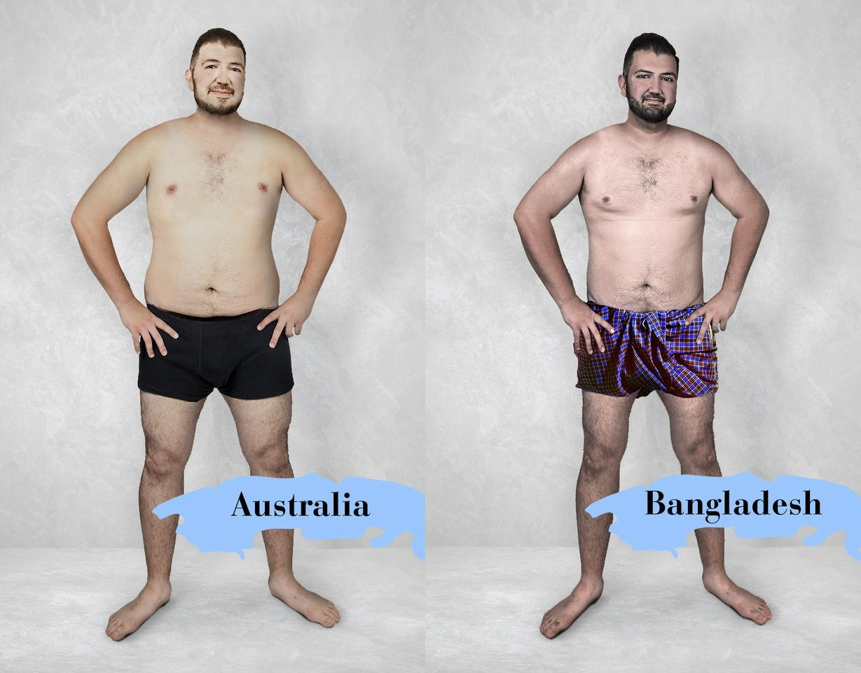 uomo-australia-bangladesh