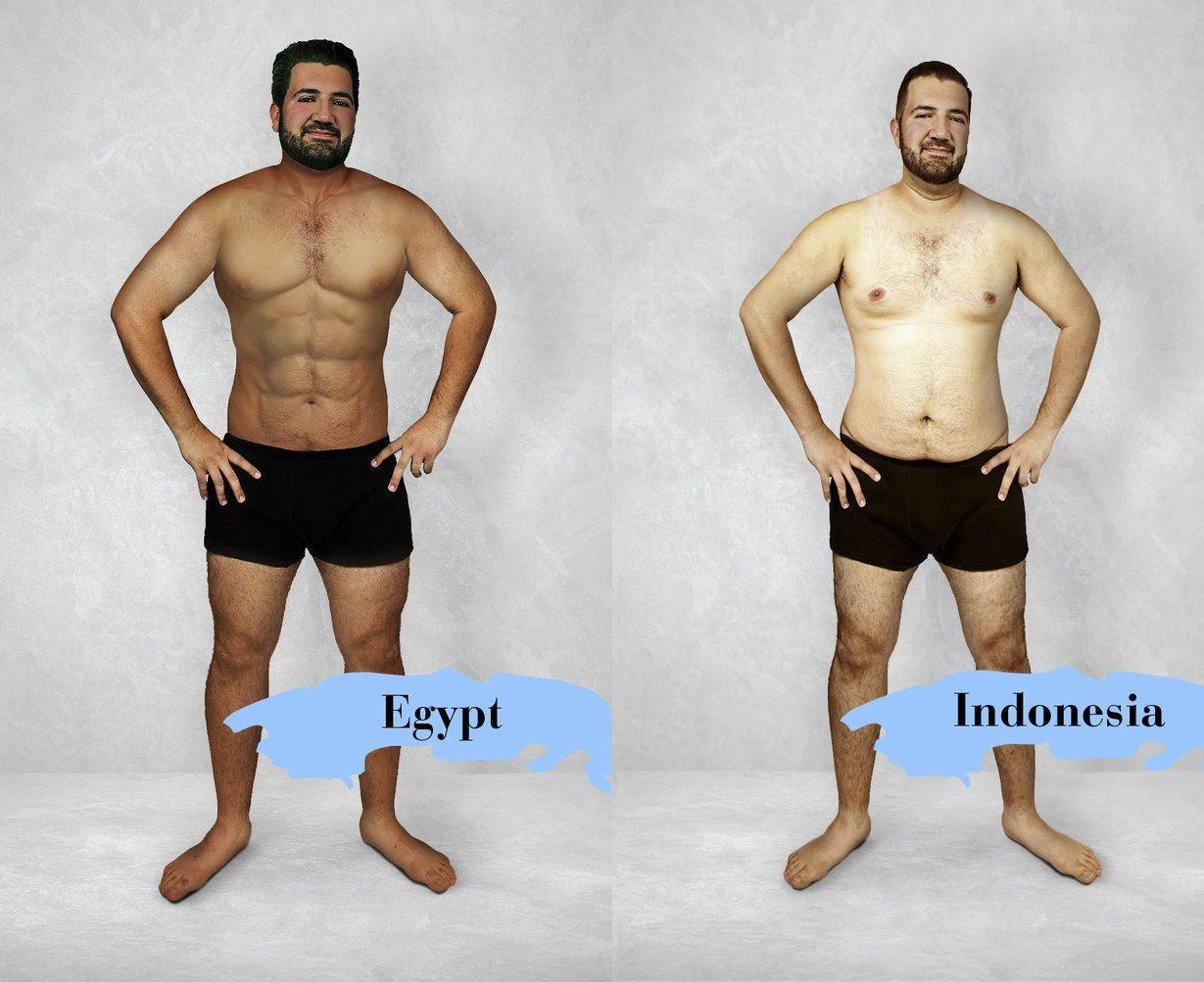 uomo-egitto-indonesia