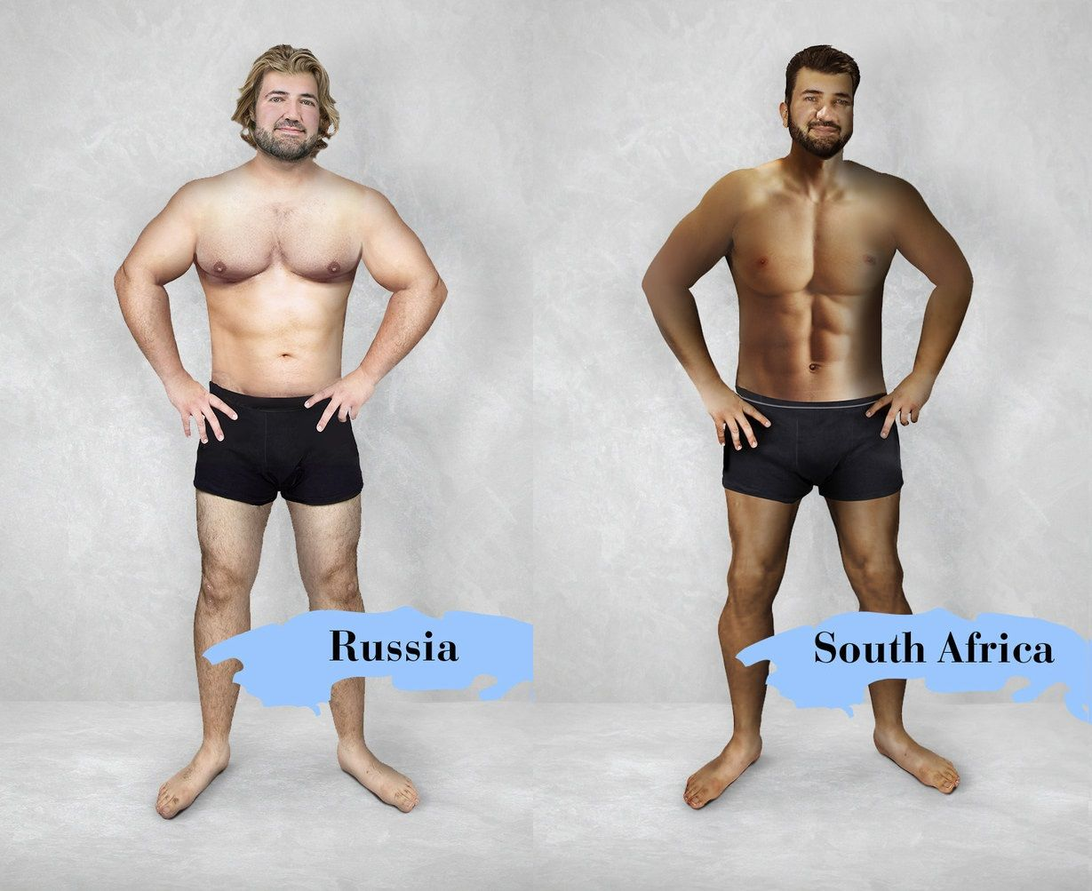 uomo-russia-sudafrica