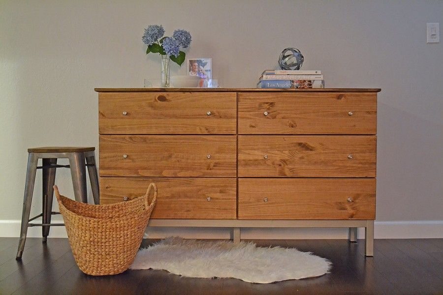 you-love-look-modern-dressers-DIY-you