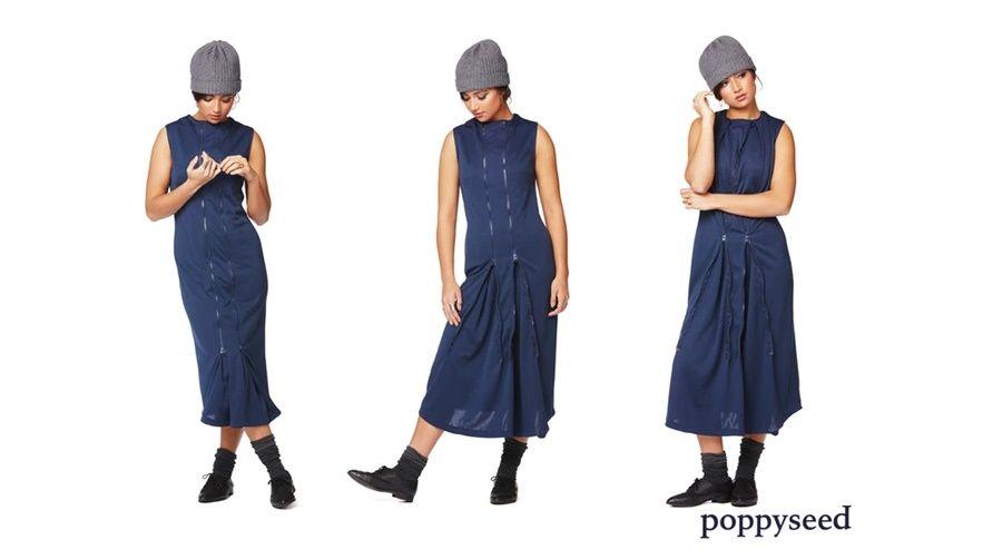 zipper-dress1