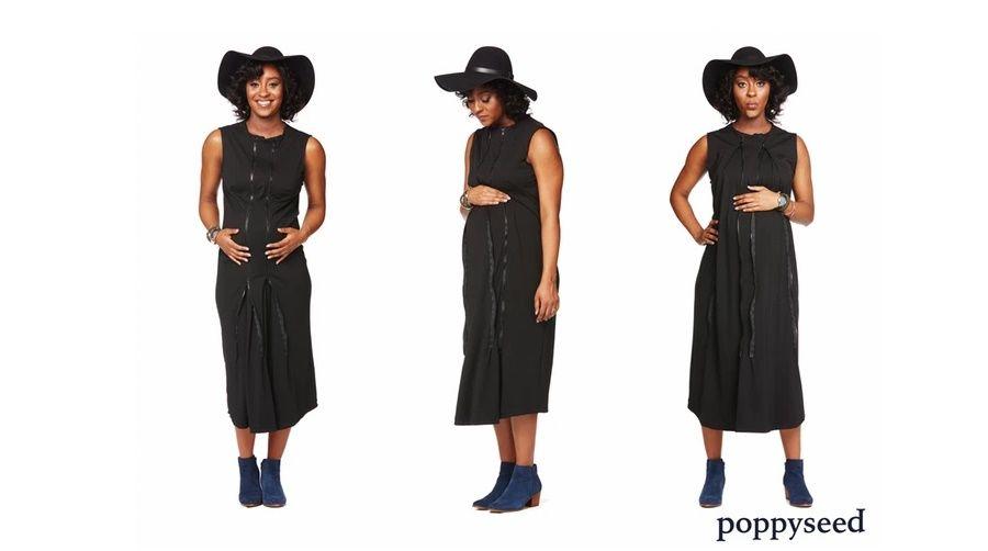zipper-dress2
