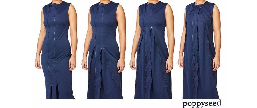 zipper-dress3