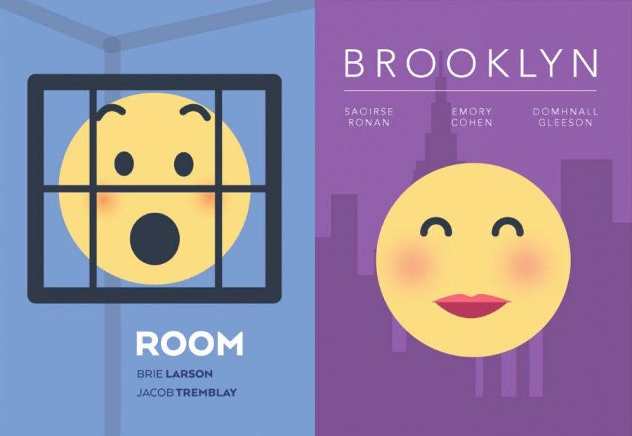 Room - Brooklyn