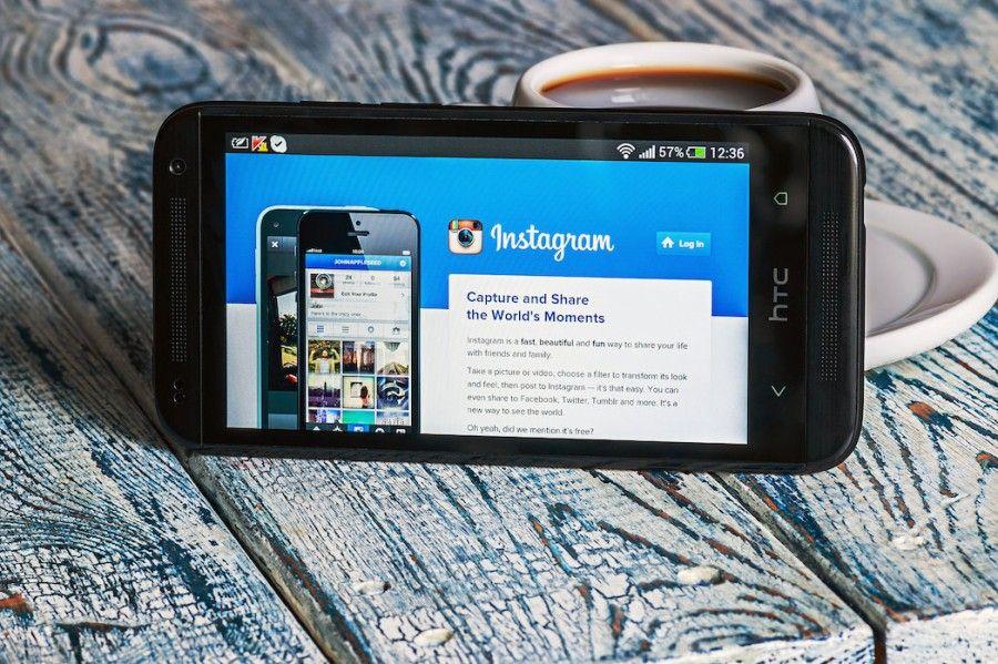 10-App-Indispensabili-per-un-Blogger-Repost