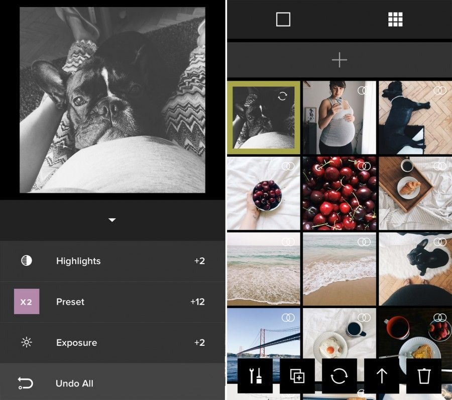 10-App-Indispensabili-per-un-Blogger-vsco-cam