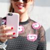 10-App-Indispensabili-per-un-Blogge