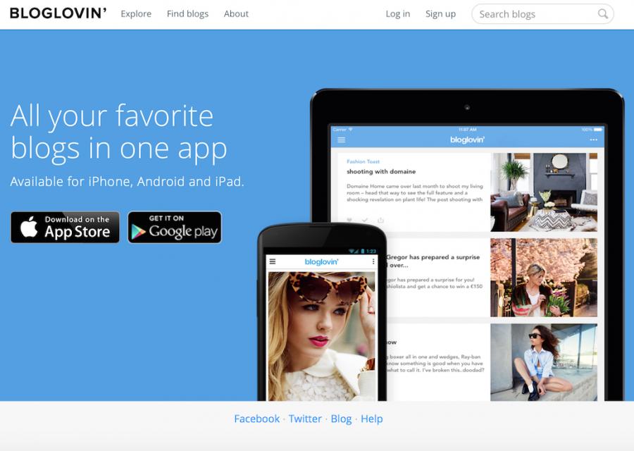 10-app-indispensabili-per-un-blogger-bloglovin