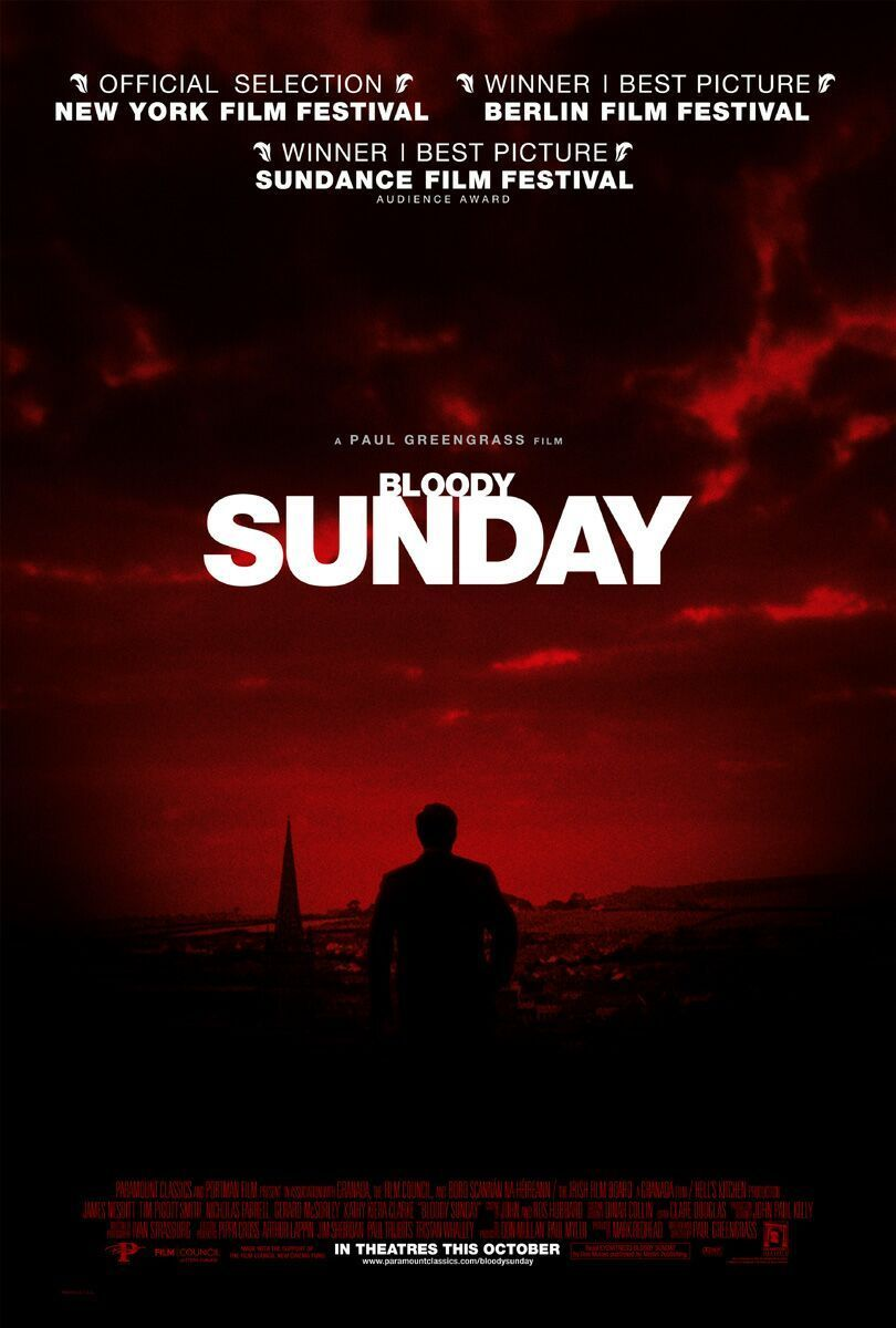 2002-bloody_sunday-1