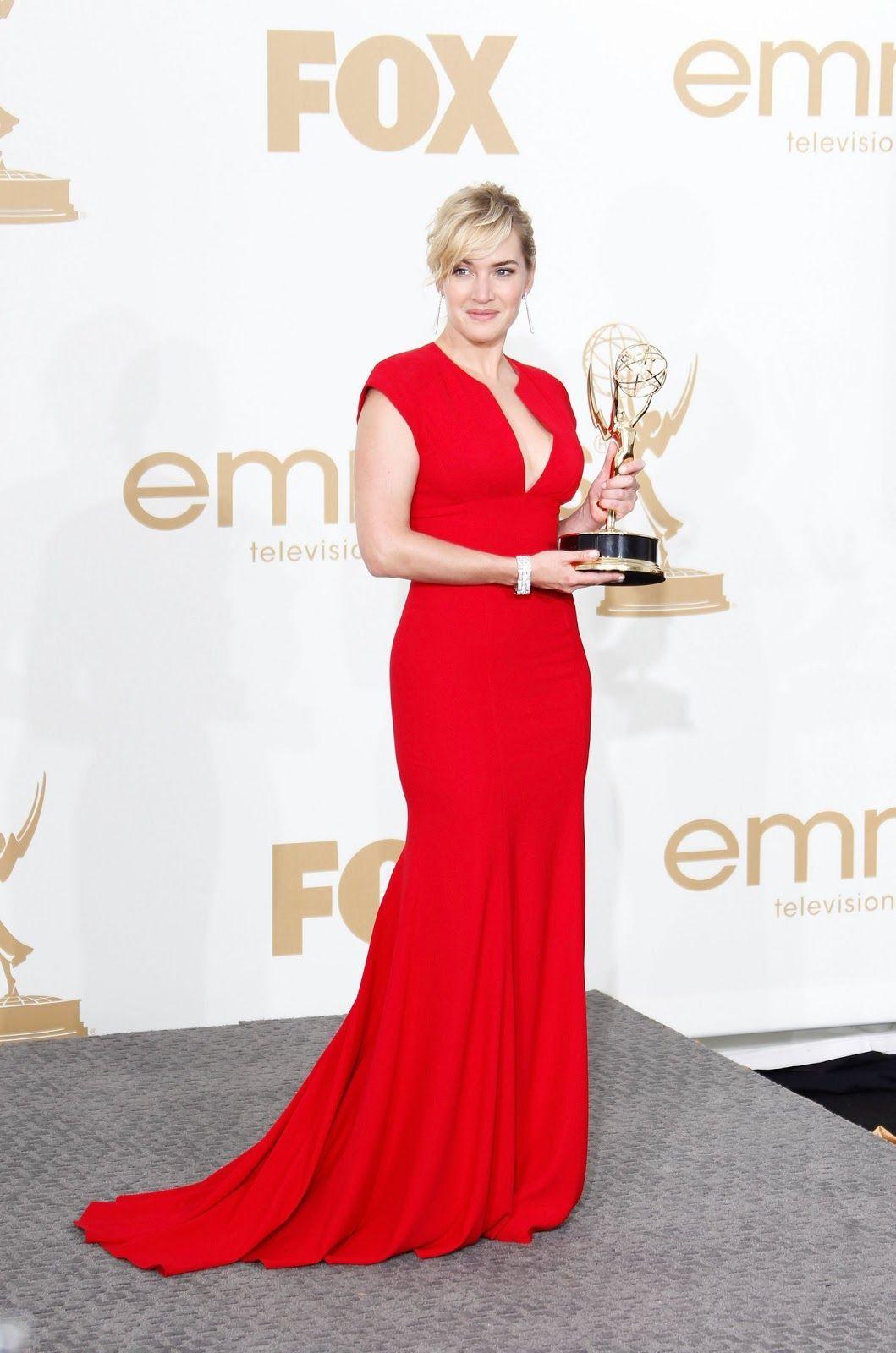 63rd-annual-primetime-emmy-awards_096